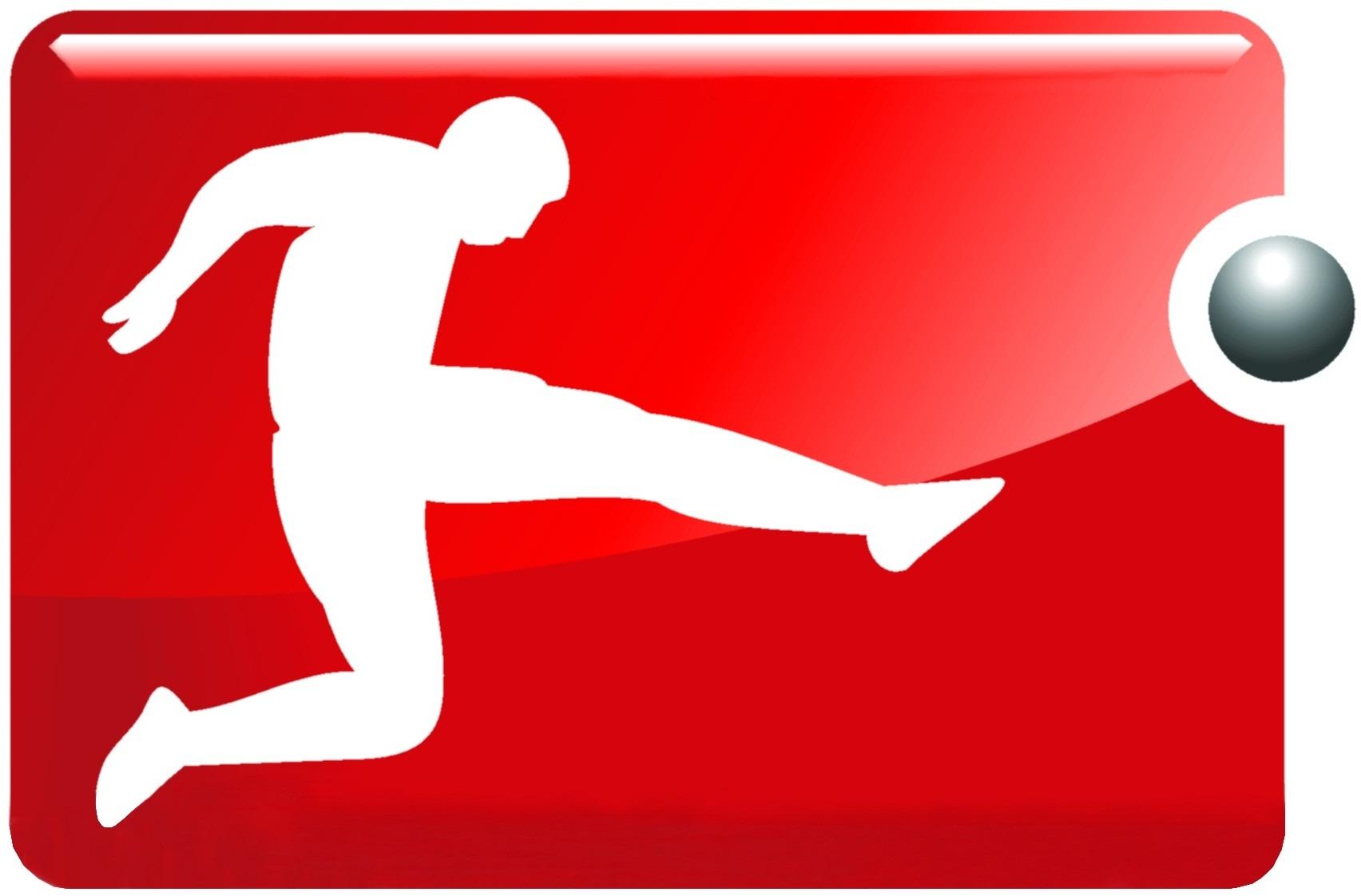 Bundesliga tickets 2015-2016
