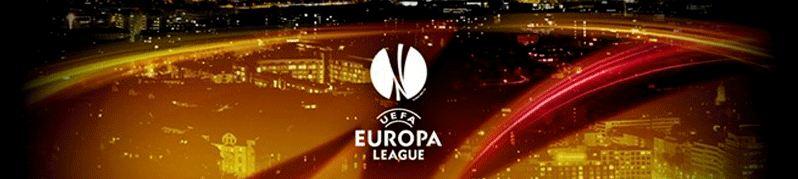 Europa League Final Tickets