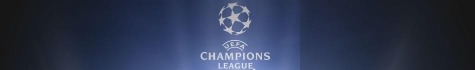 champions league final 2015 tickets